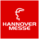 Industriemesse Hannover Messe